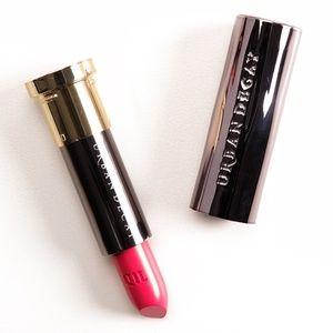 Urban Decay Vice Lipstick Checkmate Comfort Matte